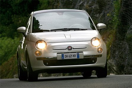 fiat_500_auto_europa_2008-782700