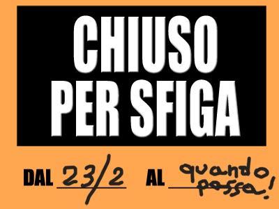 chiuso_per_sfiga