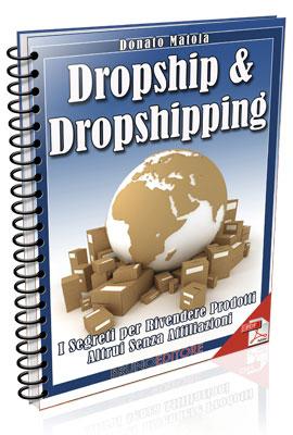 dropshipping_be