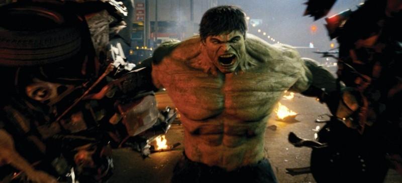 rabbia_hulk