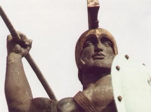 Leonidas_Thermopylae