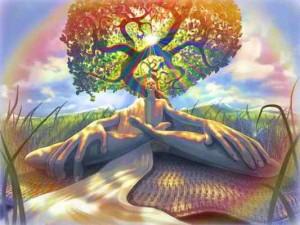 amore-pace-armonia-e-serenita