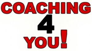 coachin4you