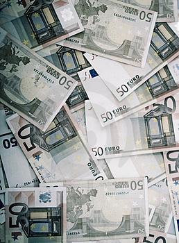 voglio diventare ricco,ricchezza