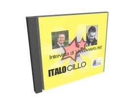Intervista_Italo_Cillo