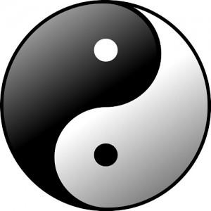 Medicina tradizionale cinese yin_yang