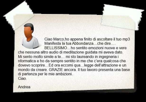 Postit_testimonianze_Andrea