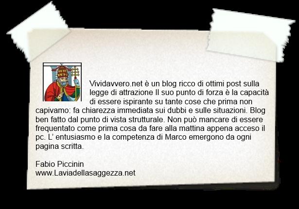 Postit_testimonianze_Fabio_Piccinin