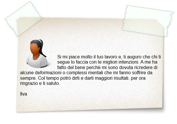 Postit_testimonianze_Ilva