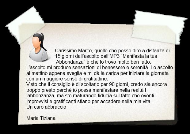 Postit_testimonianze_MariaTiziana