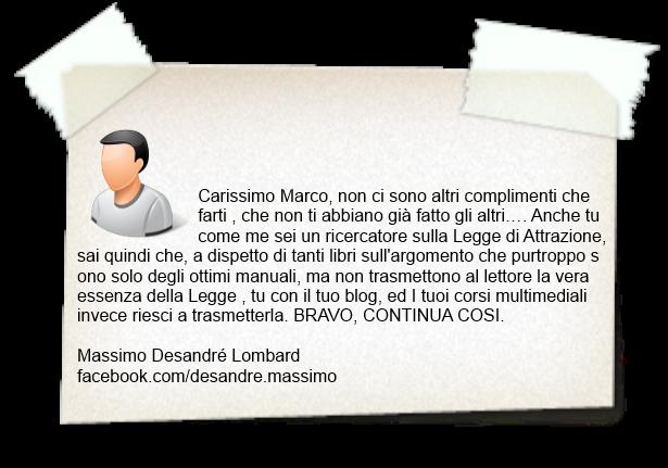 Postit_testimonianze_Massimo_Desandre