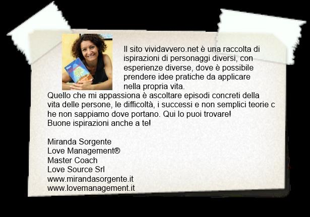 Postit_testimonianze_Miranda_Sorgente