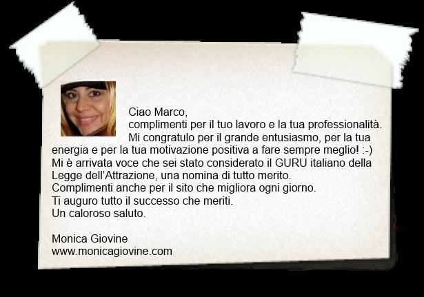 Postit_testimonianze_Monica_Giovine