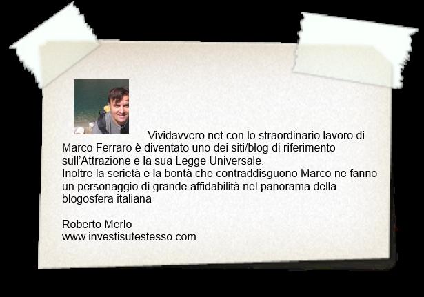Postit_testimonianze_Roberto_Merlo