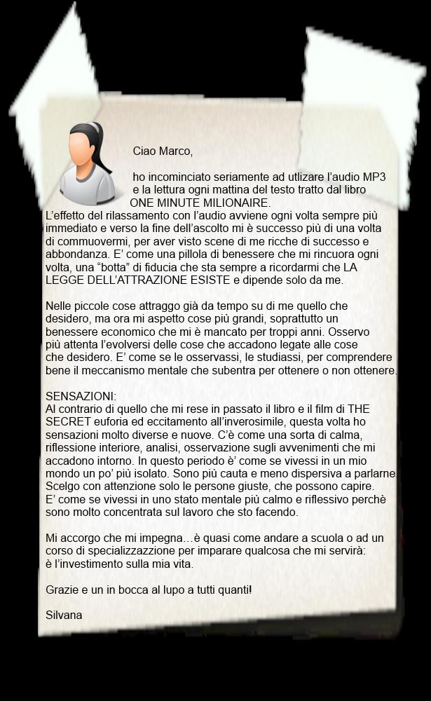 Postit_testimonianze_Silvana