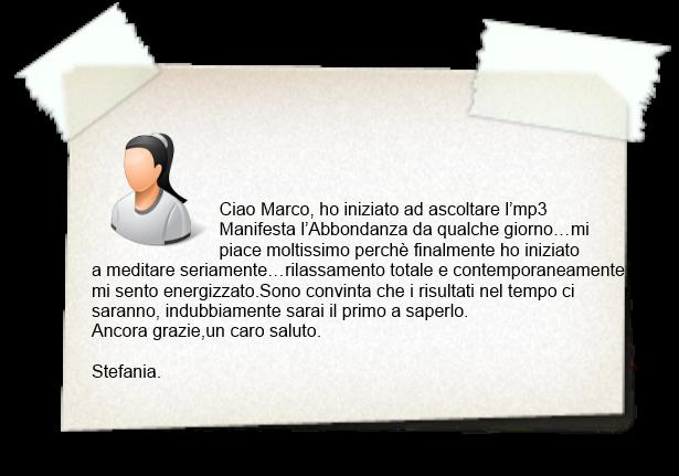 Postit_testimonianze_Stefania