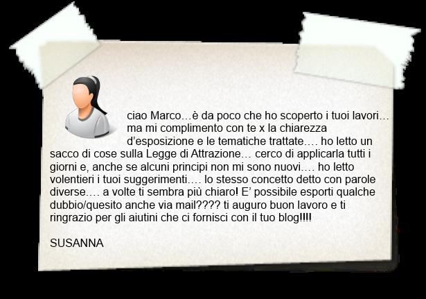 Postit_testimonianze_Susanna