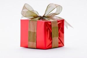 Home vividavvero net for Cerco regali gratis