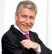 Intervista Giovanni Cozza