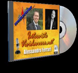 copertina_cd_Intervista_Alessandro_Ferrari50