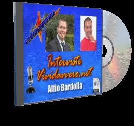 copertina_cd_Intervista_Alfio_Bardolla50