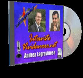 copertina_cd_Intervista_Andrea_Lagravinese50