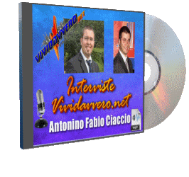 copertina_cd_Intervista_Antonino_Fabio_Ciaccio50
