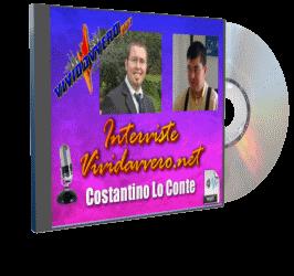 copertina_cd_Intervista_Costantino_LO_Conte50