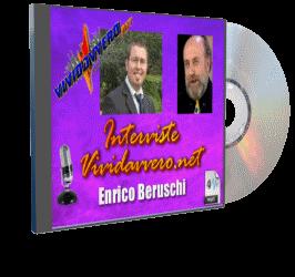 copertina_cd_Intervista_Enrico_Beruschi50