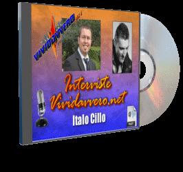 copertina_cd_Intervista_Itali_Cillo50