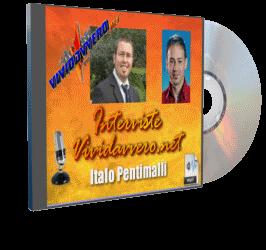 copertina_cd_Intervista_Italo_Pentimalli50