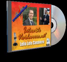 copertina_cd_Intervista_Lelio_Lele_Canavero50