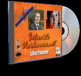 copertina_cd_Intervista_Lilia_Pavone50