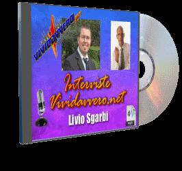 copertina_cd_Intervista_Livio_Sgarbi50