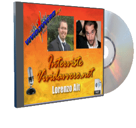 copertina_cd_Intervista_Lorenzo_Ait50