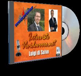 copertina_cd_Intervista_Luigi_di_Salvo50