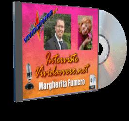 copertina_cd_Intervista_Margherita_Fumero50