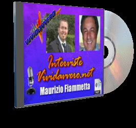 copertina_cd_Intervista_Maurizio_Fiammetta50