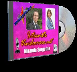 copertina_cd_Intervista_Miranda_Sorgente50