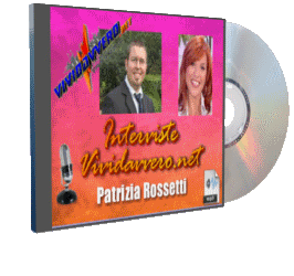 copertina_cd_Intervista_Patrizia_Rossetti50
