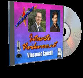 copertina_cd_Intervista_Vincenzo_Fanelli_50