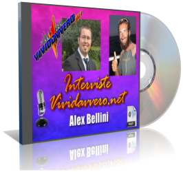 ecover_cd_Intervista_Alex_Bellini_50
