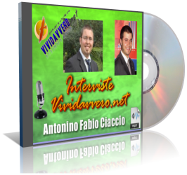 ecover_cd_Intervista_Antonino_Fabio_Ciaccio_50