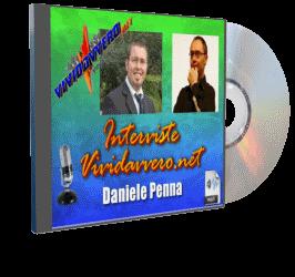 ecover_cd_Intervista_Daniele_Penna_50