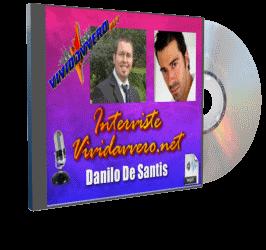 ecover_cd_Intervista_Danilo_De_Santis50