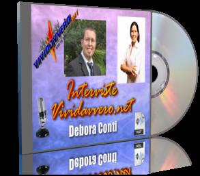 ecover_cd_Intervista_Debora_Conti_50