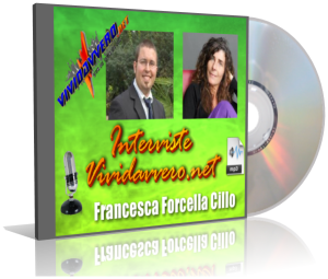 ecover_cd_Intervista_Francesca_Forcella_Cillo_50