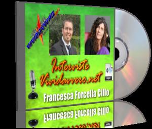 ecover_cd_Intervista_Francesca_Forcella_Cillo_50
