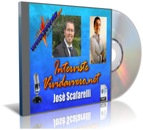 ecover_cd_Intervista_Jose_Scafarelli_50