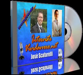 ecover_cd_Intervista_Jose_Scafarelli_50